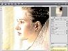 Как создать рисунок карандашом из фото - OldKurgan.Ru